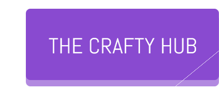 The-Crafty-Hub