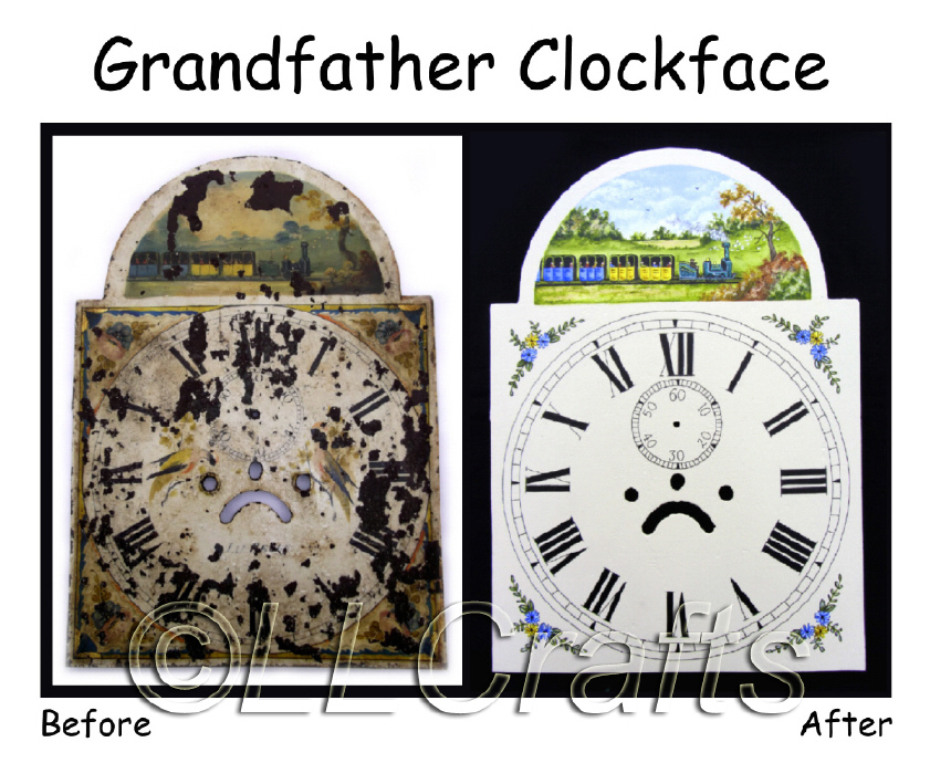 ClockFace_2